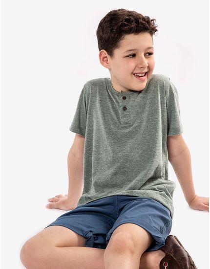 2-camiseta-henley-verde-ninos-500065