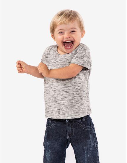 1-camiseta-mesclada-ninos-500052