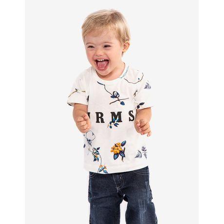 1-camiseta-ninos-branchs-500073