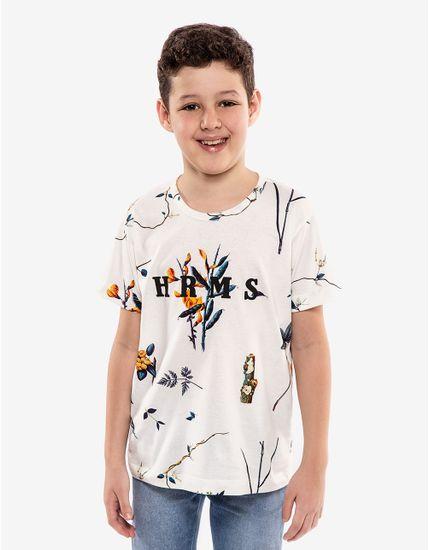 2-camiseta-ninos-branchs-500073