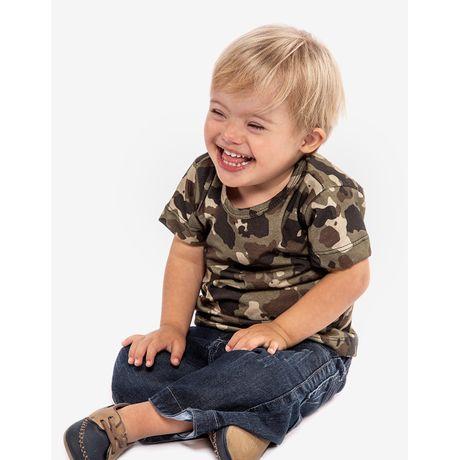 1-camiseta-ninos-camo-500072