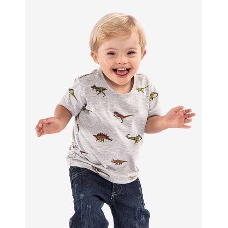 1-camiseta-ninos-dino-500071