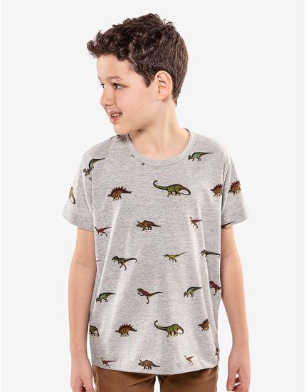 2-camiseta-ninos-dino-500071