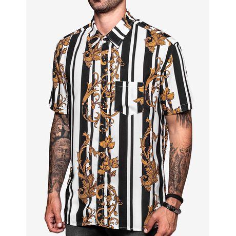 1-camisa-viscose-listra-ornamentos-200443