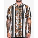 2-camisa-viscose-listra-ornamentos-200443
