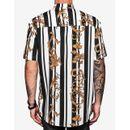 3-camisa-viscose-listra-ornamentos-200443