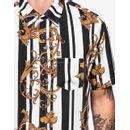 4-camisa-viscose-listra-ornamentos-200443