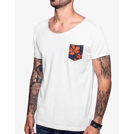 1-camiseta-bolso-floral-canoa-103515