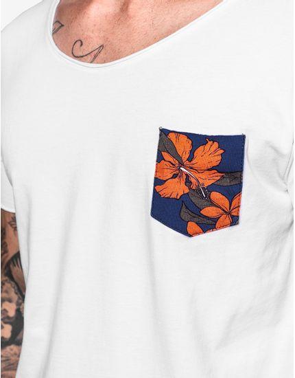 4-camiseta-bolso-floral-canoa-103515
