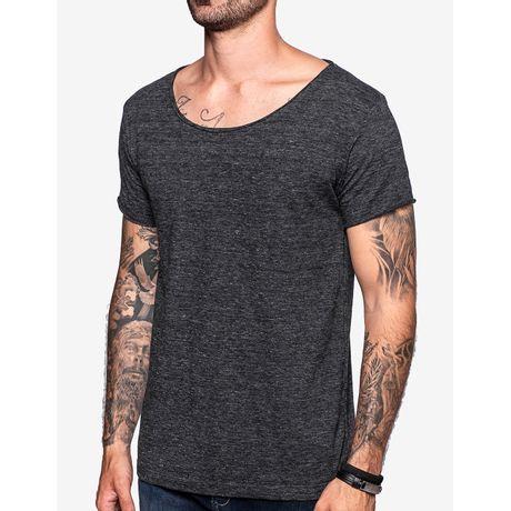 1-camiseta-flame-escura-gola-canoa-103589