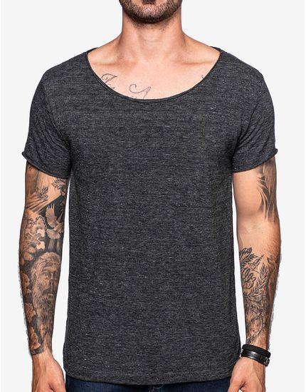 2-camiseta-flame-escura-gola-canoa-103589