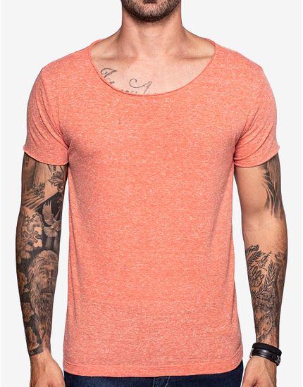 2-camiseta-gola-canoa-laranja-103556