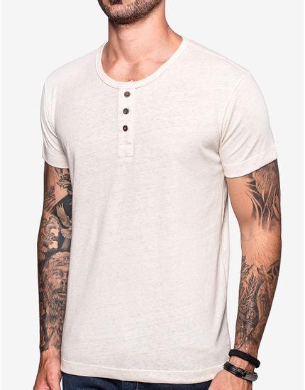 1-camiseta-henley-linho-103548