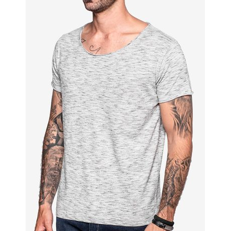 1-camiseta-mesclada-gola-canoa-103501