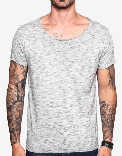 2-camiseta-mesclada-gola-canoa-103501