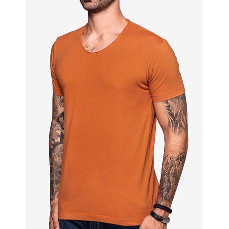 1-camiseta-mostarda-103249