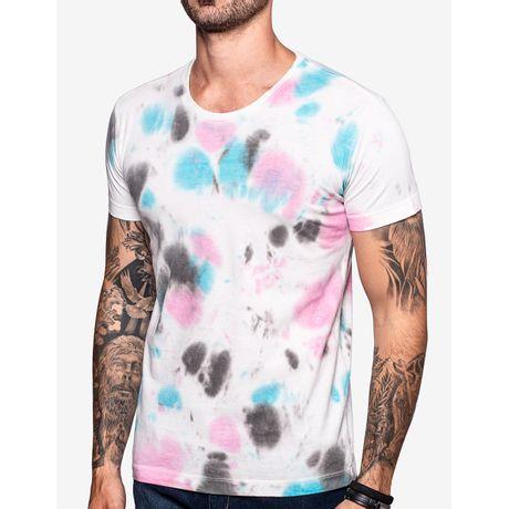 1-camiseta-tie-dye-103686