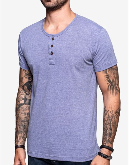 1-camiseta-henley-azul-retro-103287