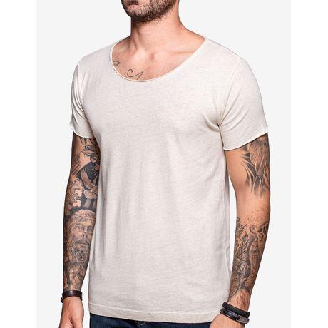 1-camiseta-gola-canoa-linho-103549