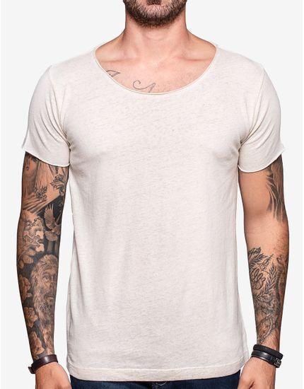 2-camiseta-gola-canoa-linho-103549