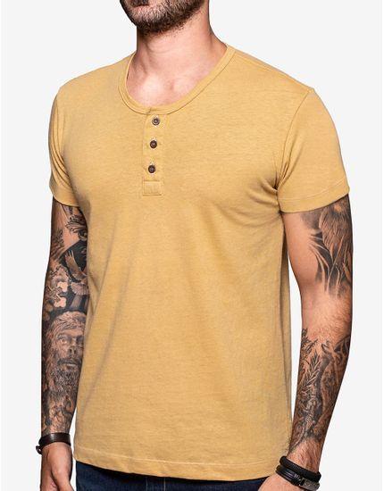 1-camiseta-henley-amarela-linho-103544