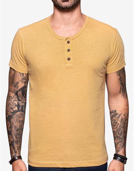 2-camiseta-henley-amarela-linho-103544