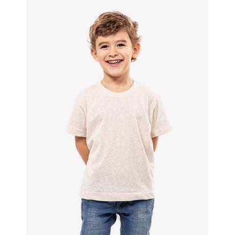 1-camiseta-linho-ninos-500057