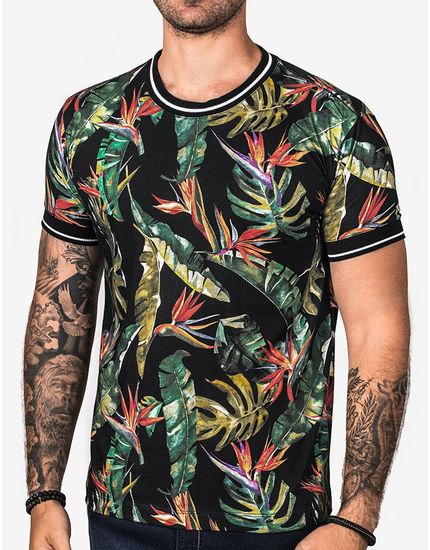 1-camiseta-dark-forest-102809