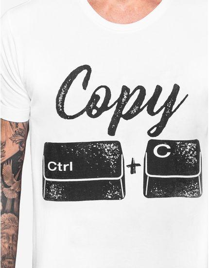 4-camiseta-copy-103781