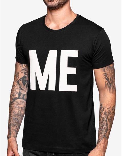 1-camiseta-me-103778