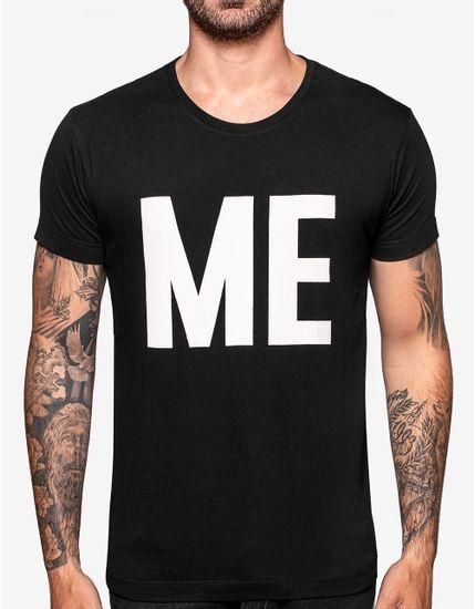 2-camiseta-me-103778