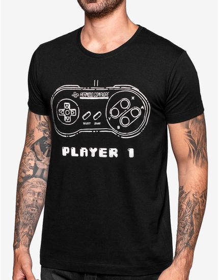 1-camiseta-players-103777
