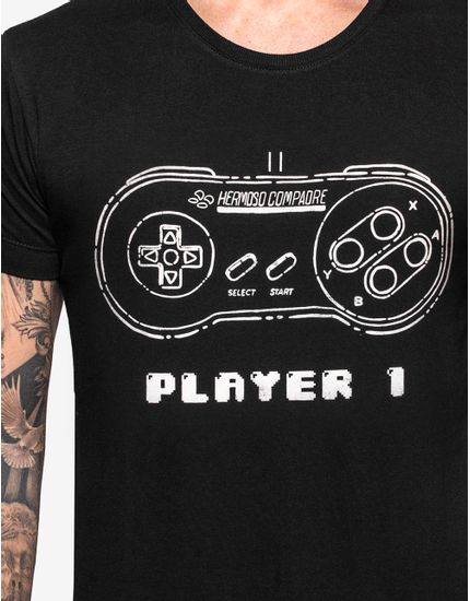 4-camiseta-players-103777