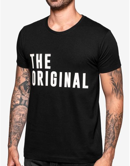 1-camiseta-the-original-103779
