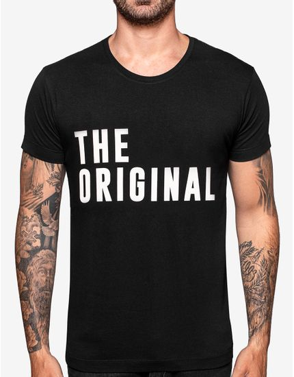2-camiseta-the-original-103779