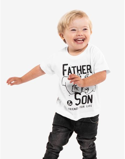 1-camiseta-father---son-ninos-500080