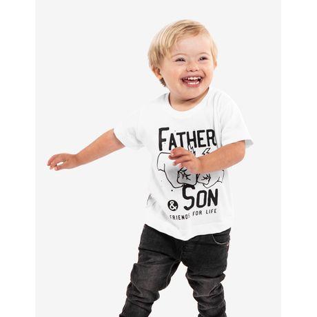 1-camiseta-father---son-ninos-500080