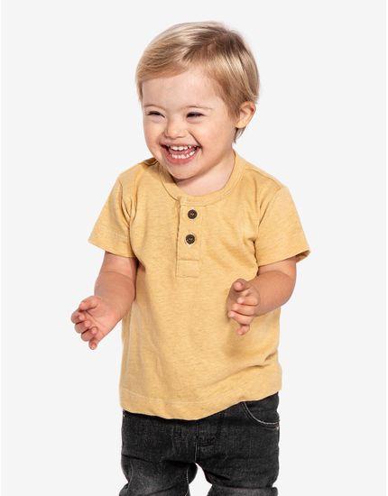 1-camiseta-henley-amarela-linho-ninos-500056