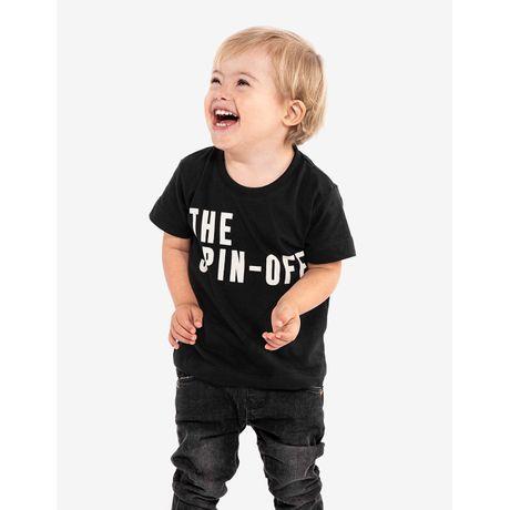 1-camiseta-the-spin-off-ninos-500079
