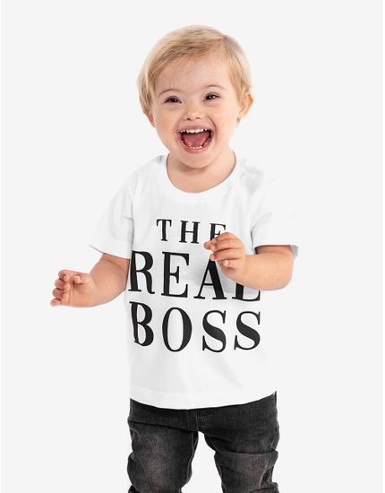 1-camiseta-the-real-boss-500076