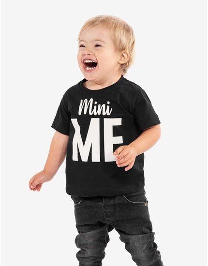 1-camiseta-mini-me-ninos-500078