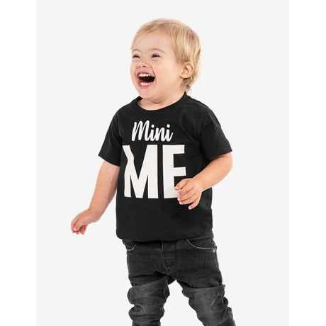 1-camiseta-mini-me-ninos-500078