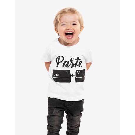 1-camiseta-paste-ninos-500081