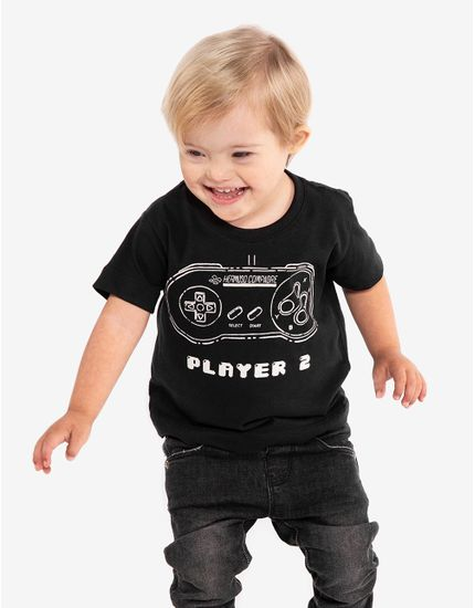 1-camiseta-players-ninos-500077