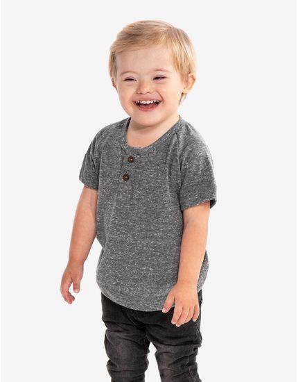 1-camiseta-henley-cinza-ninos-500066