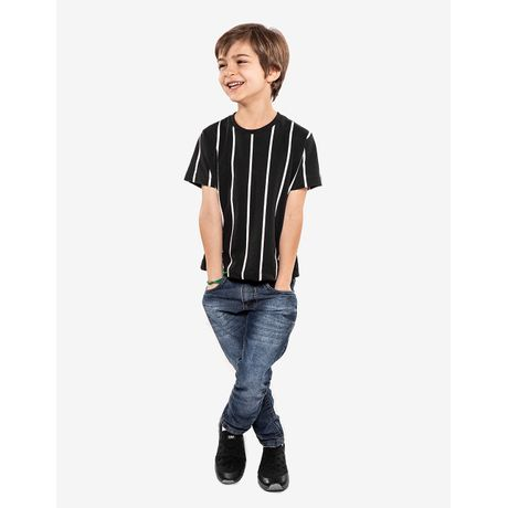 1-camiseta-listra-vertical-ninos-500084