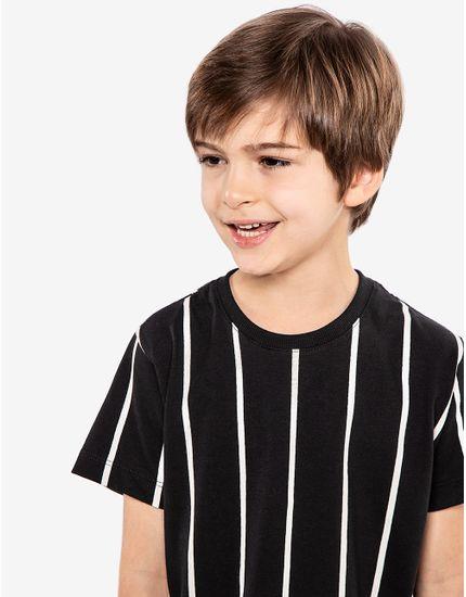 2-camiseta-listra-vertical-ninos-500084