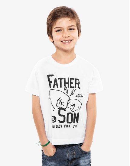 2-camiseta-father---son-ninos-500080