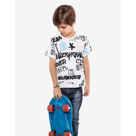 1-camiseta-graffiti-ninos-500063