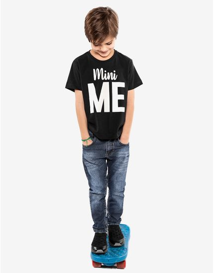 2-camiseta-mini-me-ninos-500078